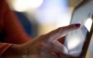6 Tech gadgets every senior needs