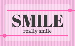 create smiles